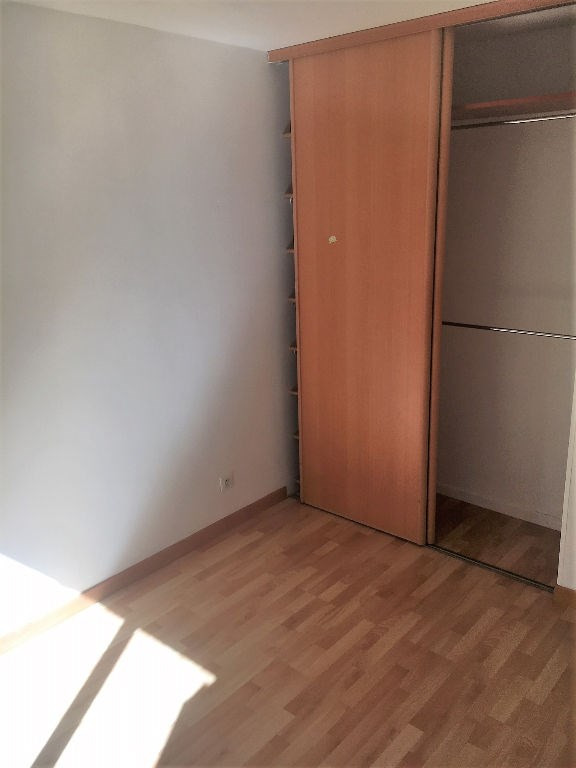 Location appartement Nice 950€ CC - Photo 6