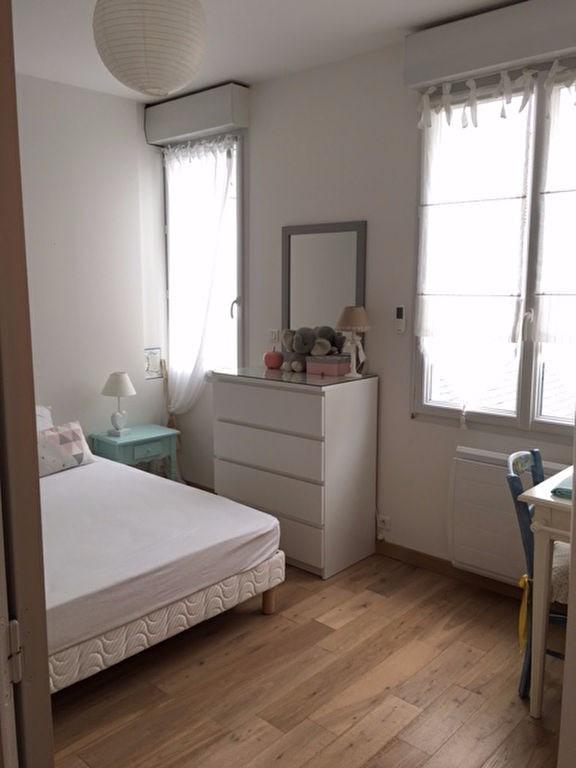 Deluxe sale house / villa La baule 644800€ - Picture 9