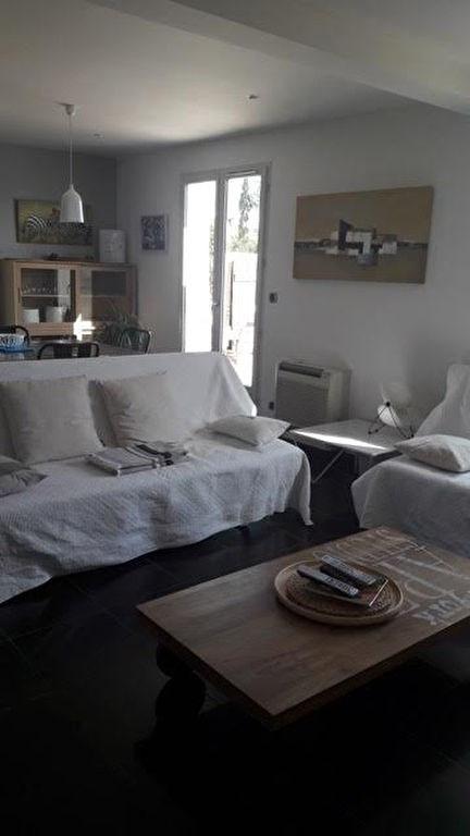 Venta de prestigio  casa Eguilles 579000€ - Fotografía 3