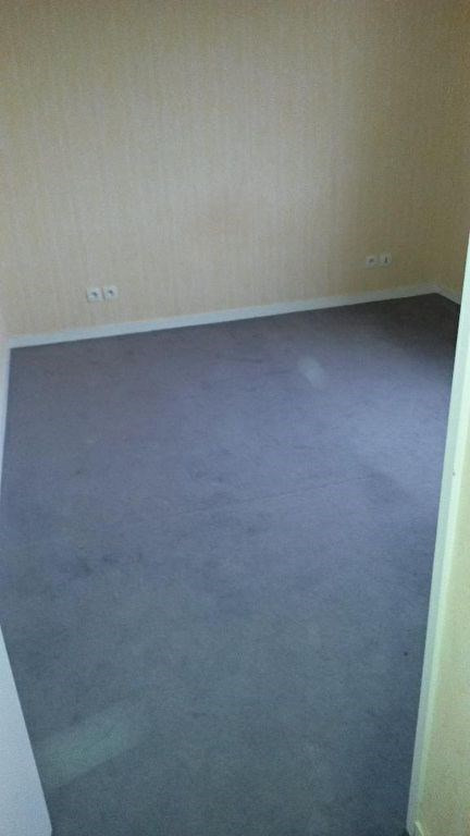 Vente appartement Agen 57100€ - Photo 9