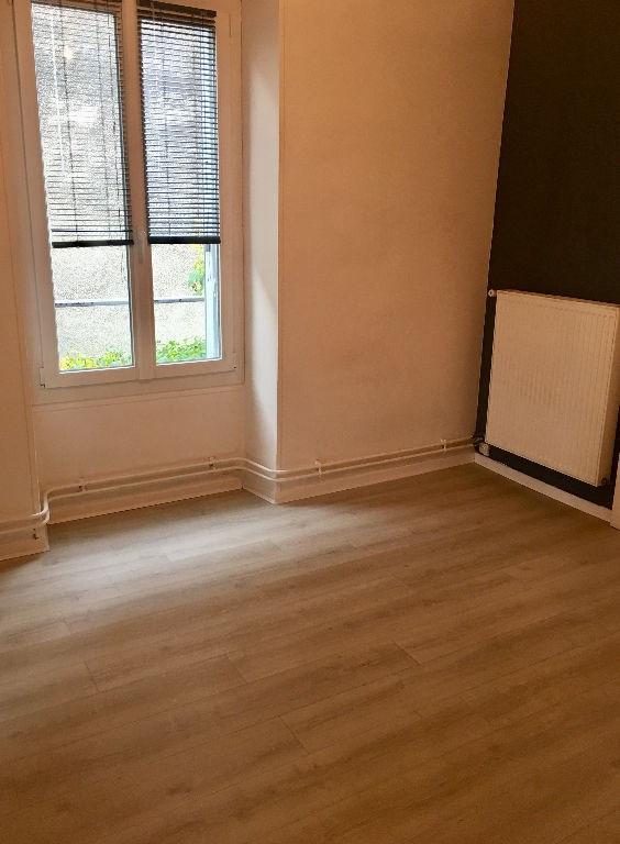 Vente appartement Villeneuve saint georges 104000€ - Photo 4