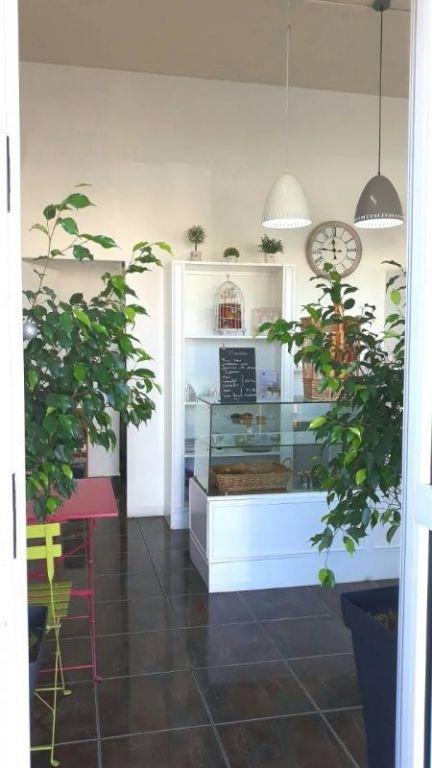 Vente fonds de commerce boutique Le tampon 59000€ - Photo 1