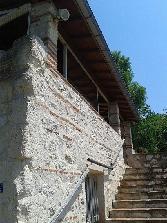 Vente maison / villa Agen 279000€ - Photo 2