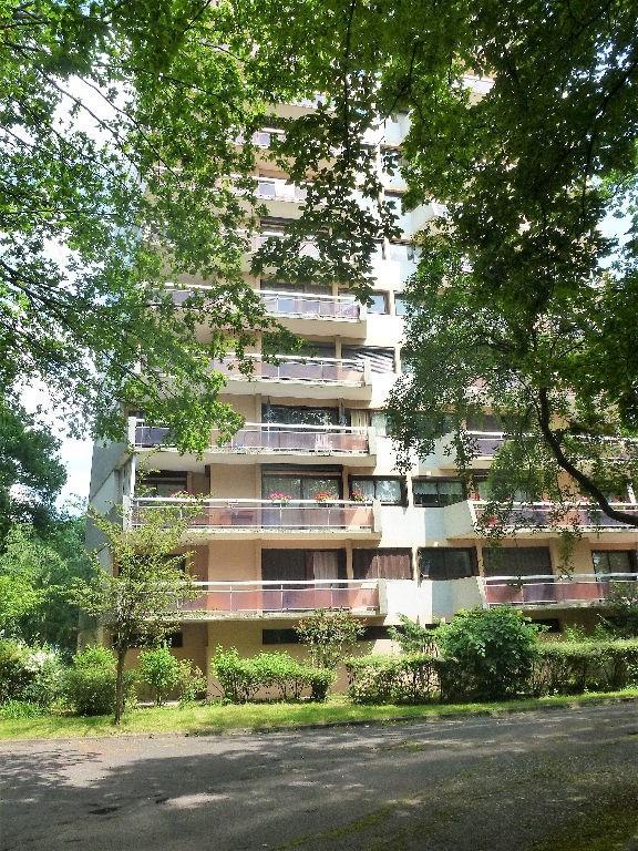 Appartement Tremblay En France 4 pièce (s) 79 m²