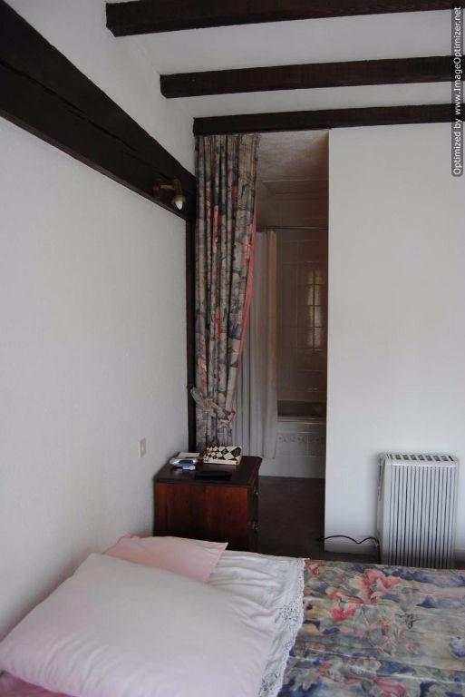 Venta  casa Castelnaudary 235000€ - Fotografía 12