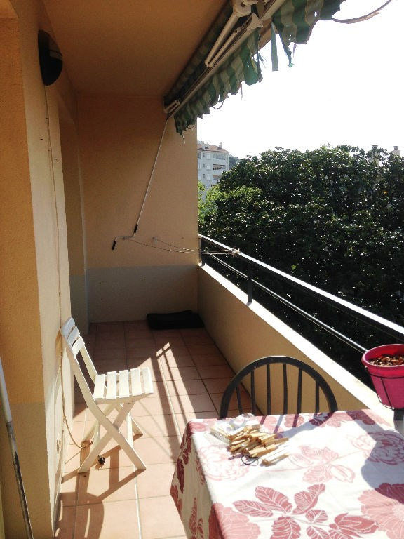 Verkauf wohnung Toulon 155000€ - Fotografie 2