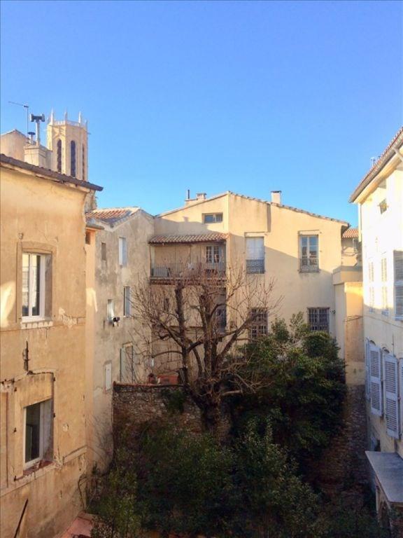 Deluxe sale apartment Aix en provence 595000€ - Picture 11