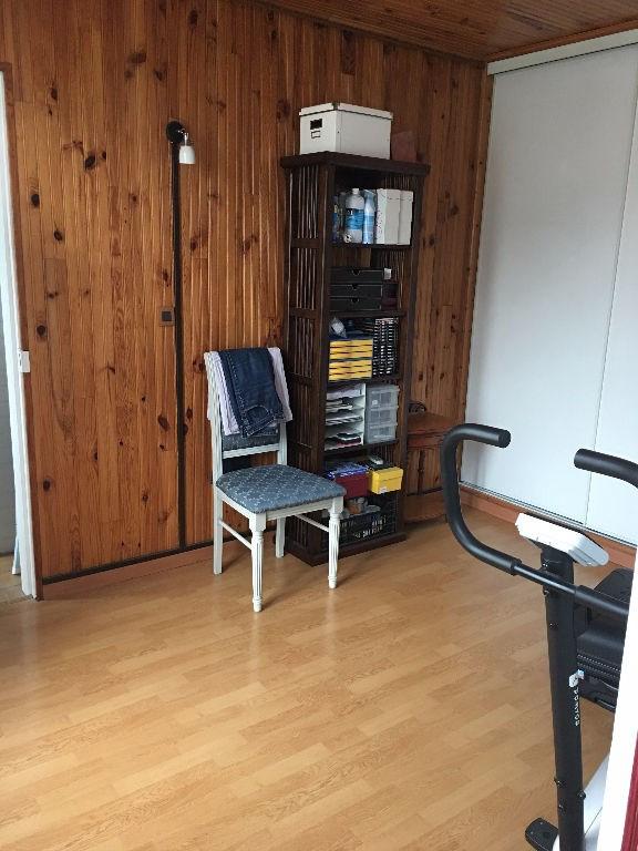 Produit d'investissement appartement Villeneuve saint georges 155000€ - Photo 6