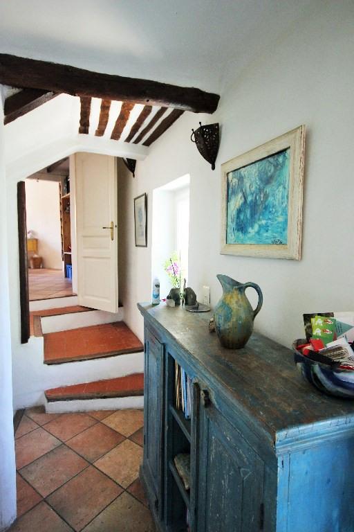 Producto de inversión  casa Alleins 455000€ - Fotografía 7