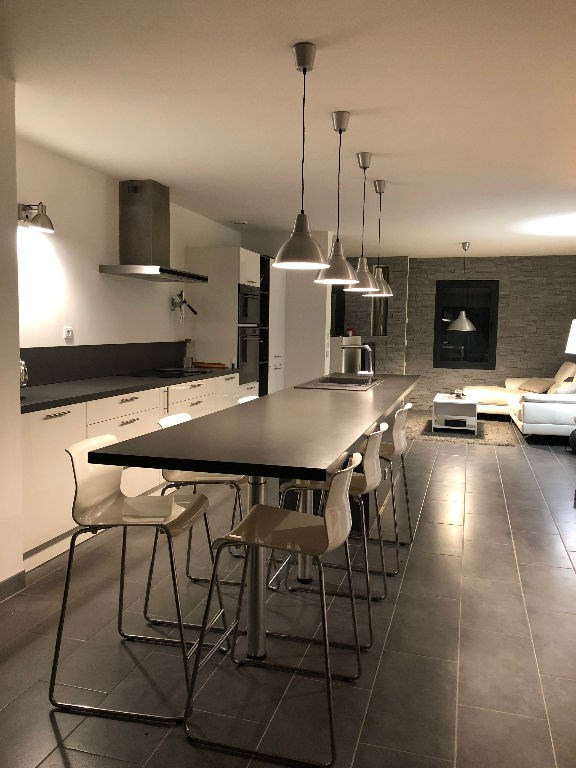 Vente maison / villa Dax 205000€ - Photo 2