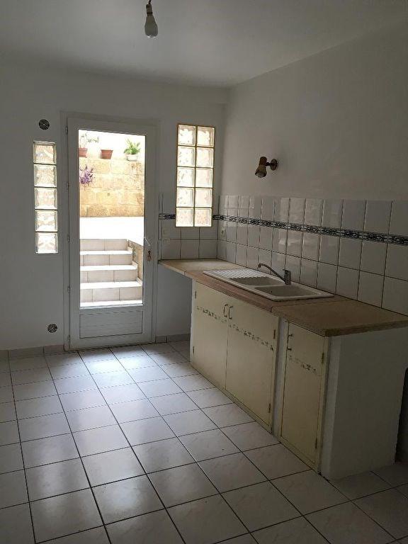 Sale house / villa Vauvert 149900€ - Picture 3