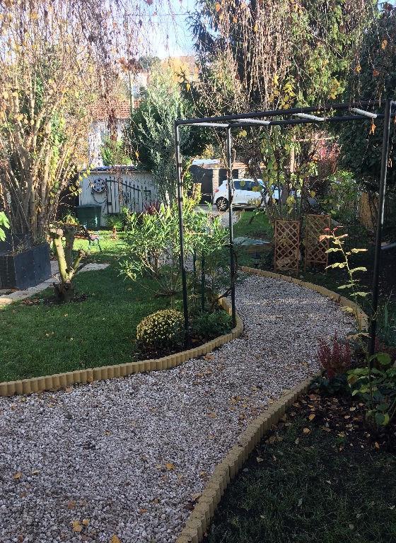 Vente maison / villa Villeneuve saint georges 283000€ - Photo 3