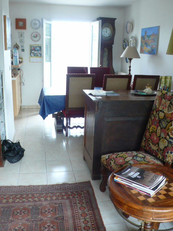 Vente appartement La rochelle 259 000€ - Photo 5