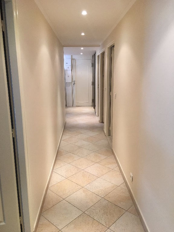 Vente appartement Valenton 245000€ - Photo 6
