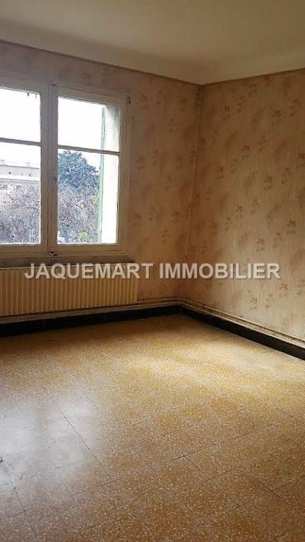 Venta  casa Lambesc 209000€ - Fotografía 5