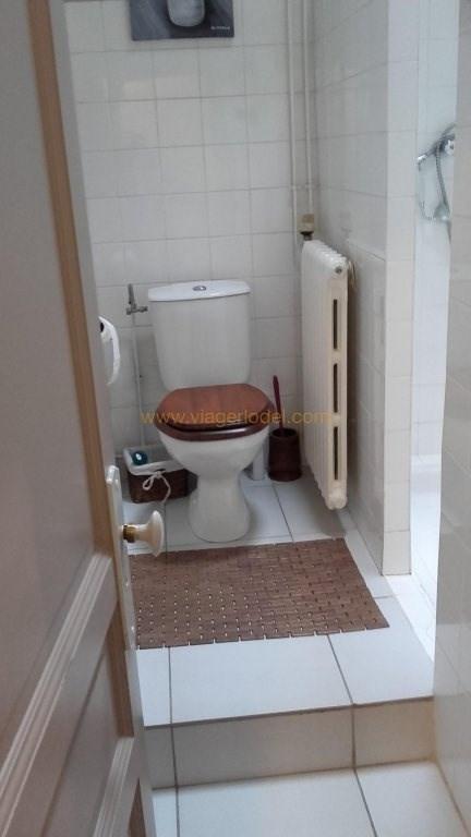 Viager maison / villa Leucate 595000€ - Photo 16