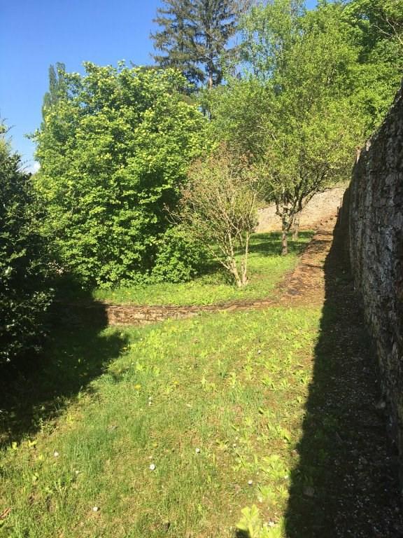 Sale house / villa Cremieu 314900€ - Picture 5