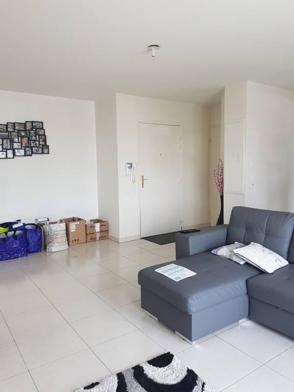 Rental apartment Arpajon 721€ CC - Picture 3