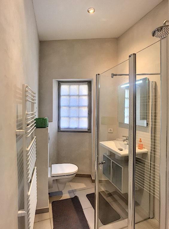 Verkauf von luxusobjekt wohnung Avignon 676000€ - Fotografie 8
