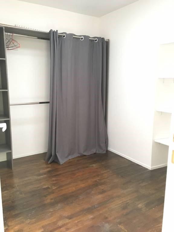 Location appartement La norville 691€ CC - Photo 5