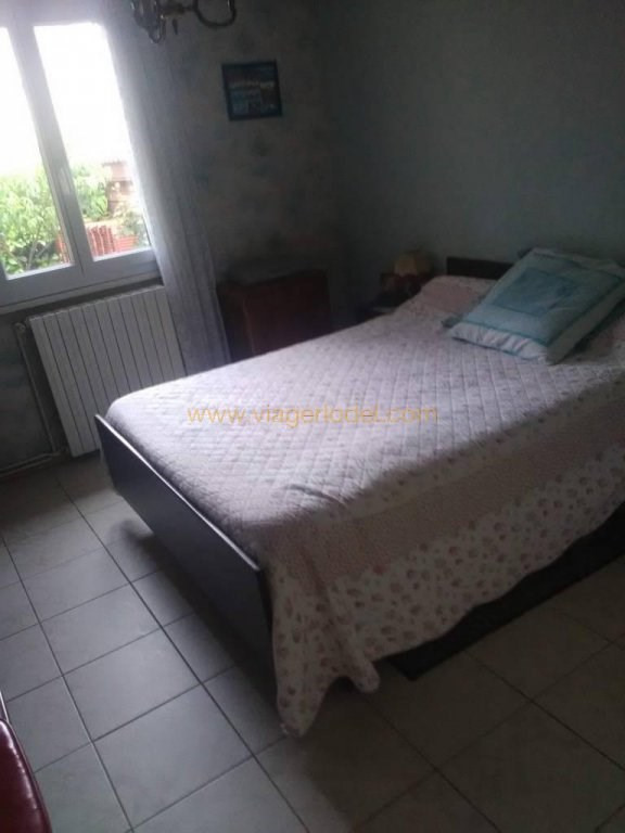 Vitalicio  casa Castres 25000€ - Fotografía 7