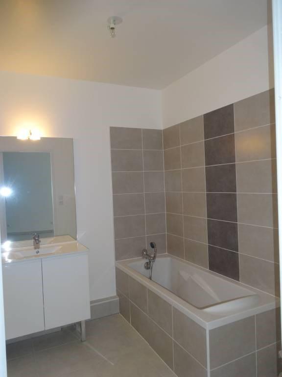 Alquiler  apartamento Avignon 585€ CC - Fotografía 4