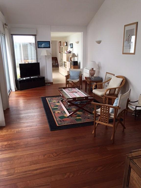 Deluxe sale house / villa La baule 644800€ - Picture 3
