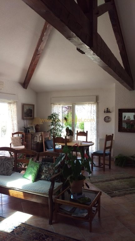 Viager appartement Montpellier 140 000€ - Photo 9