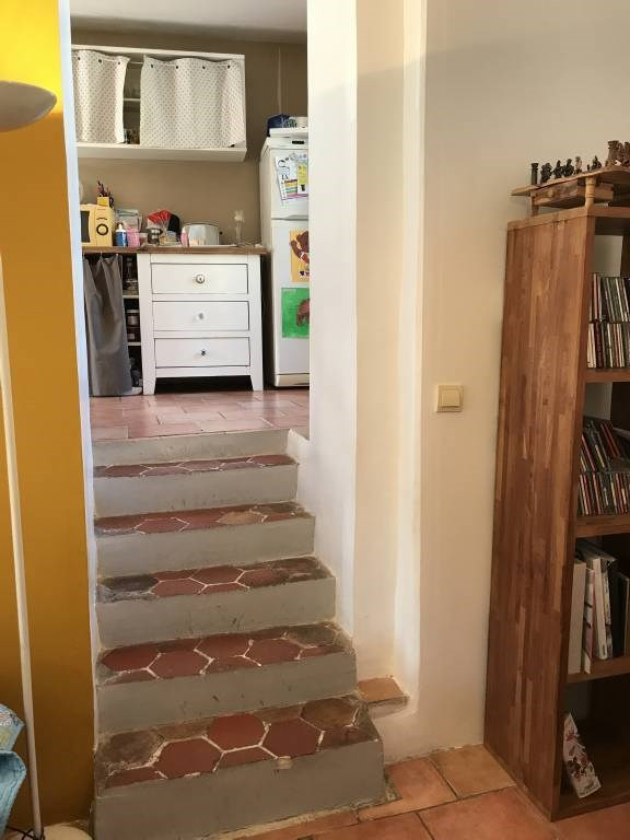 Vente maison / villa Arpajon 329 000€ - Photo 3