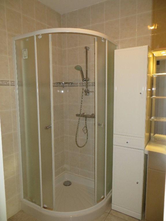 Sale apartment La baule 409000€ - Picture 7