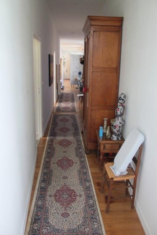 Vente de prestige appartement Festieux 397000€ - Photo 14