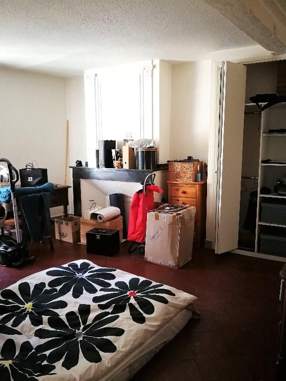 Rental apartment Toulouse 1040€ CC - Picture 6
