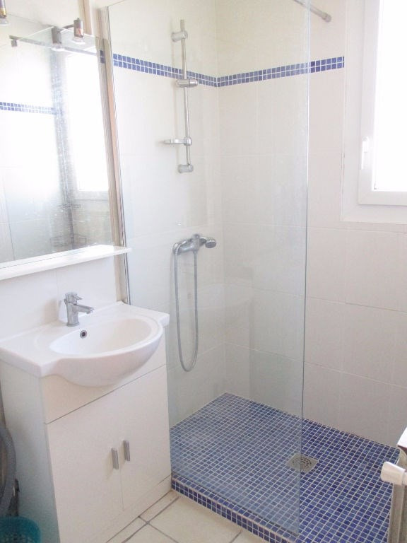 Vente appartement Royan 134 375€ - Photo 4