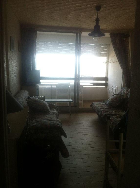 Location appartement Carnon plage 400€ CC - Photo 3