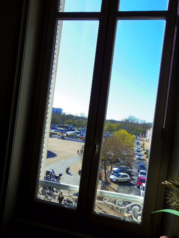 Vente de prestige appartement La rochelle 570000€ - Photo 3