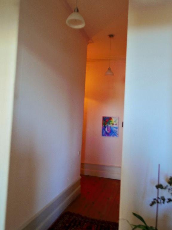 Vente de prestige appartement La rochelle 570000€ - Photo 4