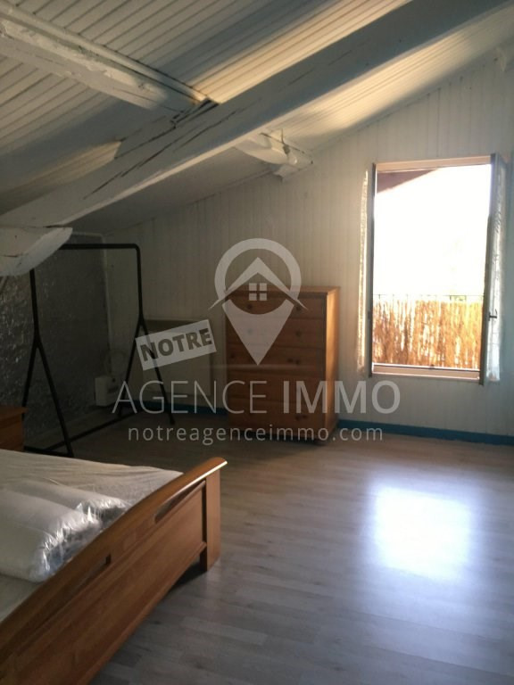Location maison / villa Vaulx-en-velin 820€ CC - Photo 11