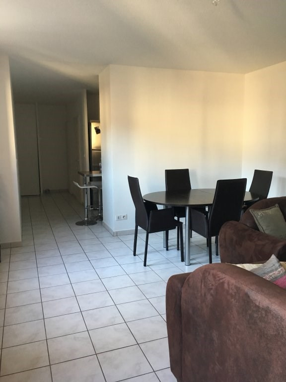 Venta  apartamento Vienne 125000€ - Fotografía 5
