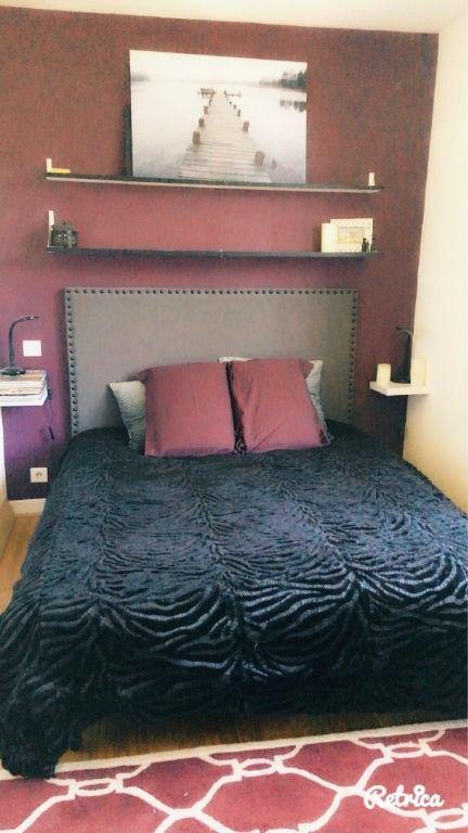 Vente appartement Levens 284200€ - Photo 3