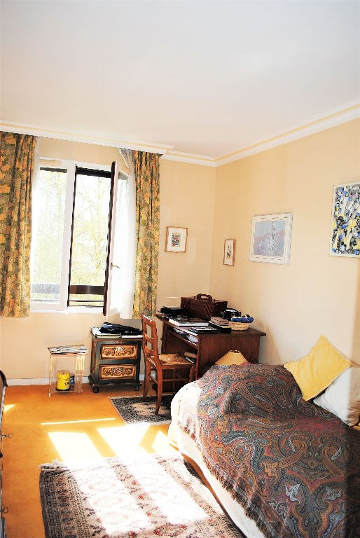 Sale apartment Montrouge 550 000€ - Picture 6