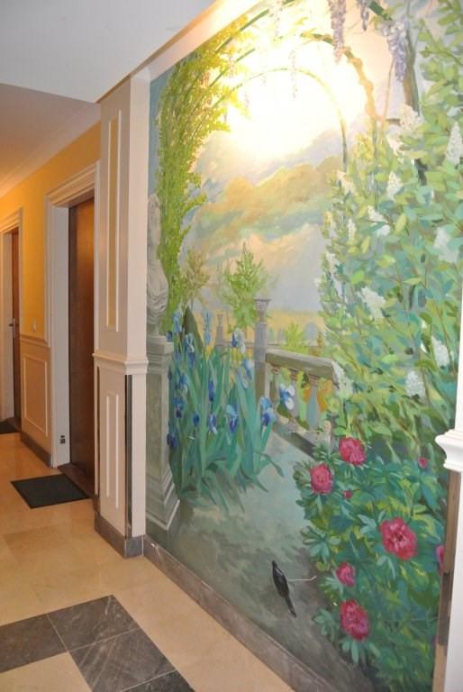 Vente appartement Livry-gargan 167000€ - Photo 9