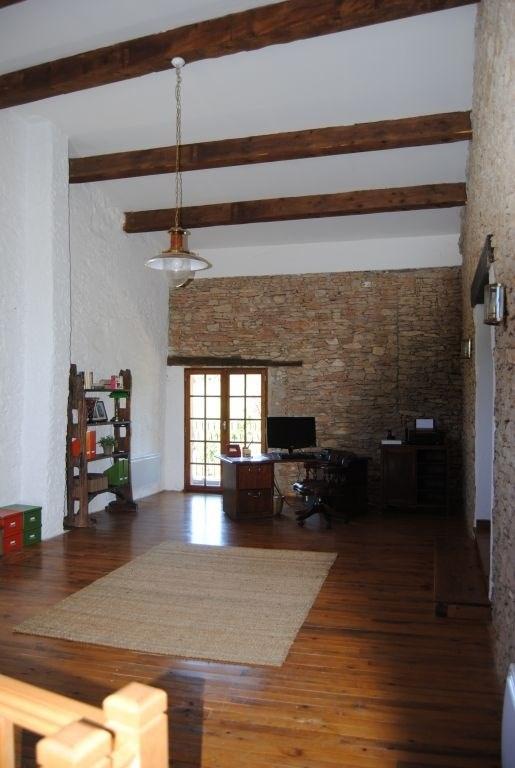 Vente maison / villa Alzonne 462000€ - Photo 11
