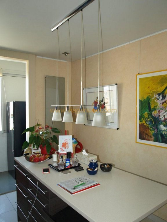 Life annuity apartment Annecy 200 000€ - Picture 15