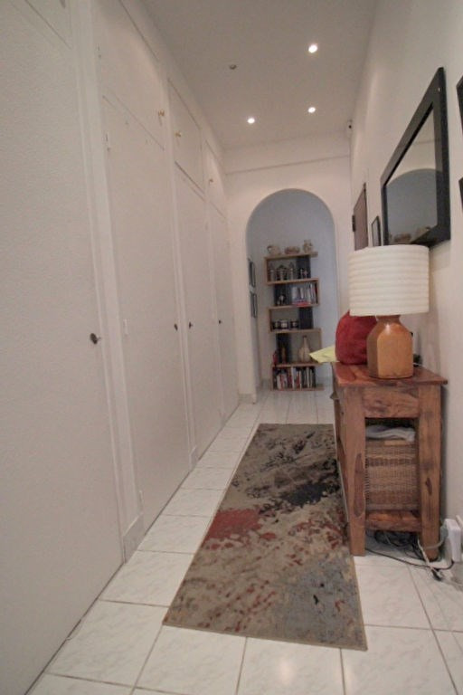 Sale apartment Nice 385 000€ - Picture 10