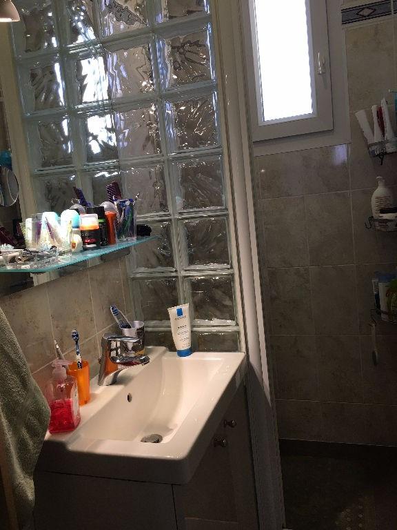 Vente appartement Villeneuve saint georges 198000€ - Photo 10