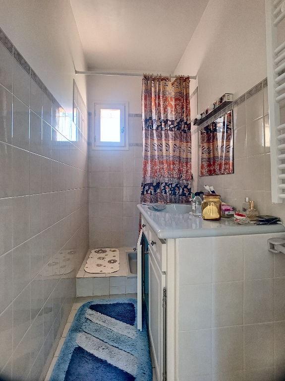Vente maison / villa La colle sur loup 435000€ - Photo 9