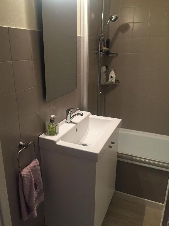Investment property apartment Le grau du roi 187000€ - Picture 4
