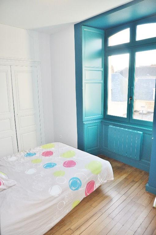 Sale apartment Chateau gontier 259000€ - Picture 5