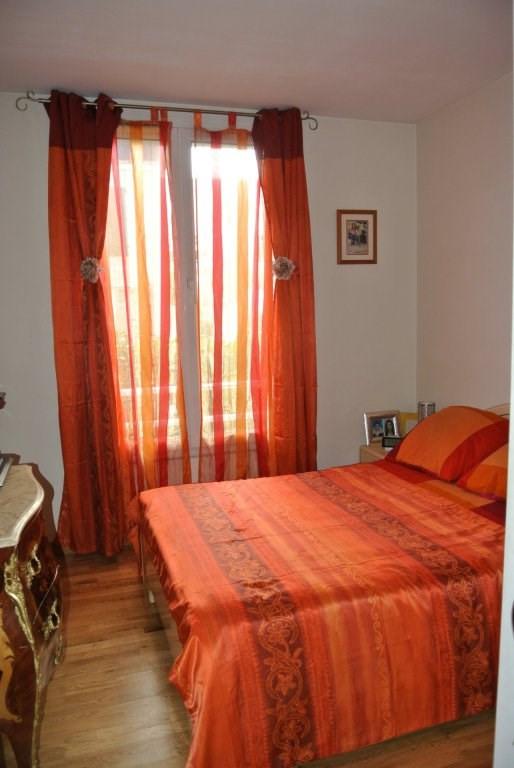 Vente appartement Le raincy 262000€ - Photo 5