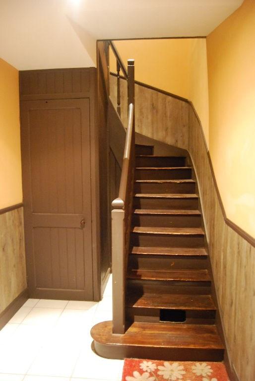 Produit d'investissement immeuble La rochelle 488250€ - Photo 10